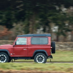 land-rover-defender-drive_4
