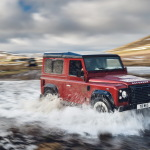 land-rover-defender-drive_5