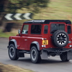 land-rover-defender-v8_02