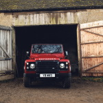 land-rover-defender-v8_03
