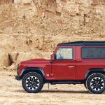land-rover-defender-v8_04