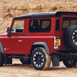 land-rover-defender-v8_05