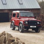 land-rover-defender-v8_06