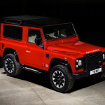 land-rover-defender-v8_14
