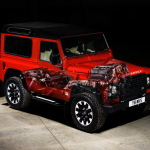 land-rover-defender-v8_15
