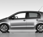 skoda-citigo-side-view