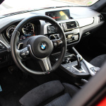 bmw-1-msport-interior-1