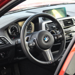bmw-1-msport-interior-2