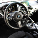 bmw-1-msport-interior-3