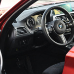 bmw-1-msport-interior-4