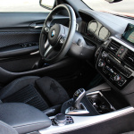 bmw-1-msport-interior-5