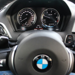 bmw-1-msport-interior-6