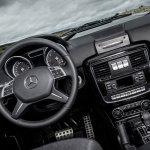 mercedes-benz-g-professional-interior-6