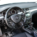 skoda-superb-kombi-interior-1