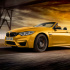 p90293993_highres_bmw-m4-convertible-3