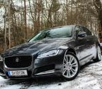 jaguar-xf-exterior-11