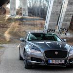 jaguar-xf-sportbrake-exterior-1