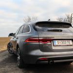 jaguar-xf-sportbrake-exterior-12