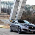 jaguar-xf-sportbrake-exterior-2