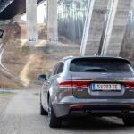jaguar-xf-sportbrake-exterior-4