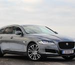 jaguar-xf-sportbrake-exterior-7