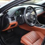 jaguar-xf-sportbrake-interior-3