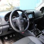 volkswagen-amarok-interior-1