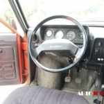 1980_skoda_120gls_for_sale_dash_resize