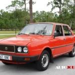 1980_skoda_120gls_for_sale_front_resize