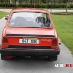 1980_skoda_120gls_for_sale_rear_resize
