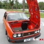 1980_skoda_120gls_for_sale_trunk_resize