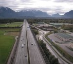 highway_a1__salzburg_airport_-_panoramio