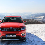 jeep-compass-exterior-1