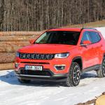 jeep-compass-exterior-11