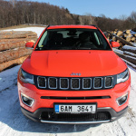 jeep-compass-exterior-12