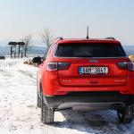 jeep-compass-exterior-15