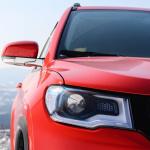 jeep-compass-exterior-16