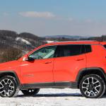 jeep-compass-exterior-5