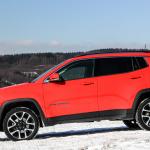 jeep-compass-exterior-6