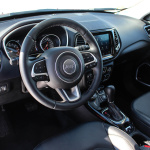 jeep-compass-interior-1