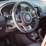 jeep-compass-interior-2