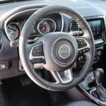 jeep-compass-interior-3