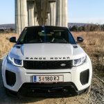 range-rover-evoque-exterior-1