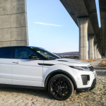 range-rover-evoque-exterior-13