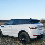 range-rover-evoque-exterior-17