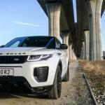 range-rover-evoque-exterior-3