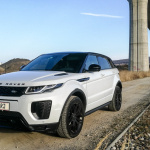 range-rover-evoque-exterior-4