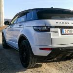 range-rover-evoque-exterior-9
