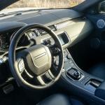 range-rover-evoque-interior-1