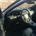 range-rover-evoque-interior-2